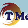 T me logo new 4