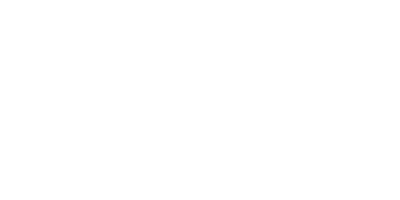 ABPG - Arkansas Business Publishing Group