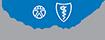 incentisoft-sponsor-logo