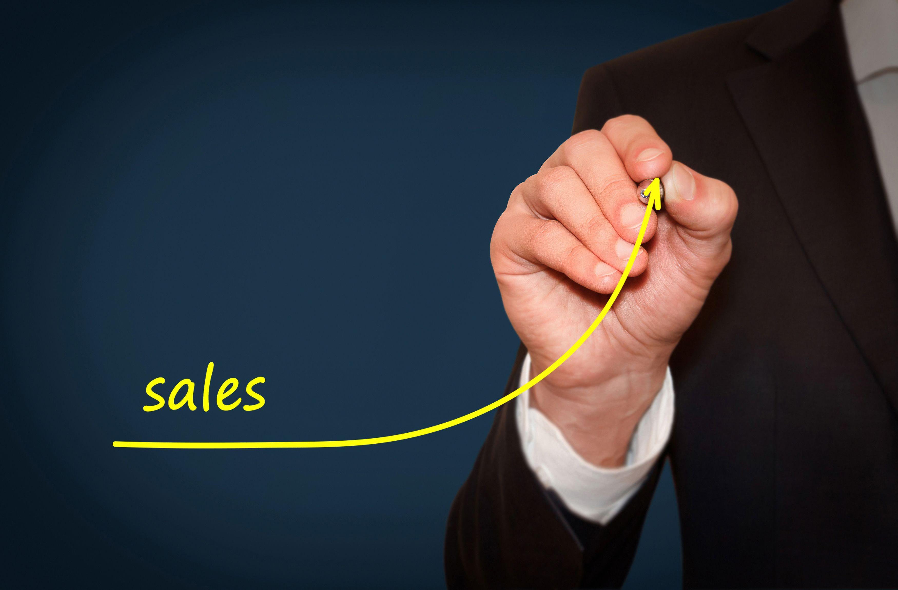 businessman-draw-growing-line-symbolize-growing-company-sales.jpg