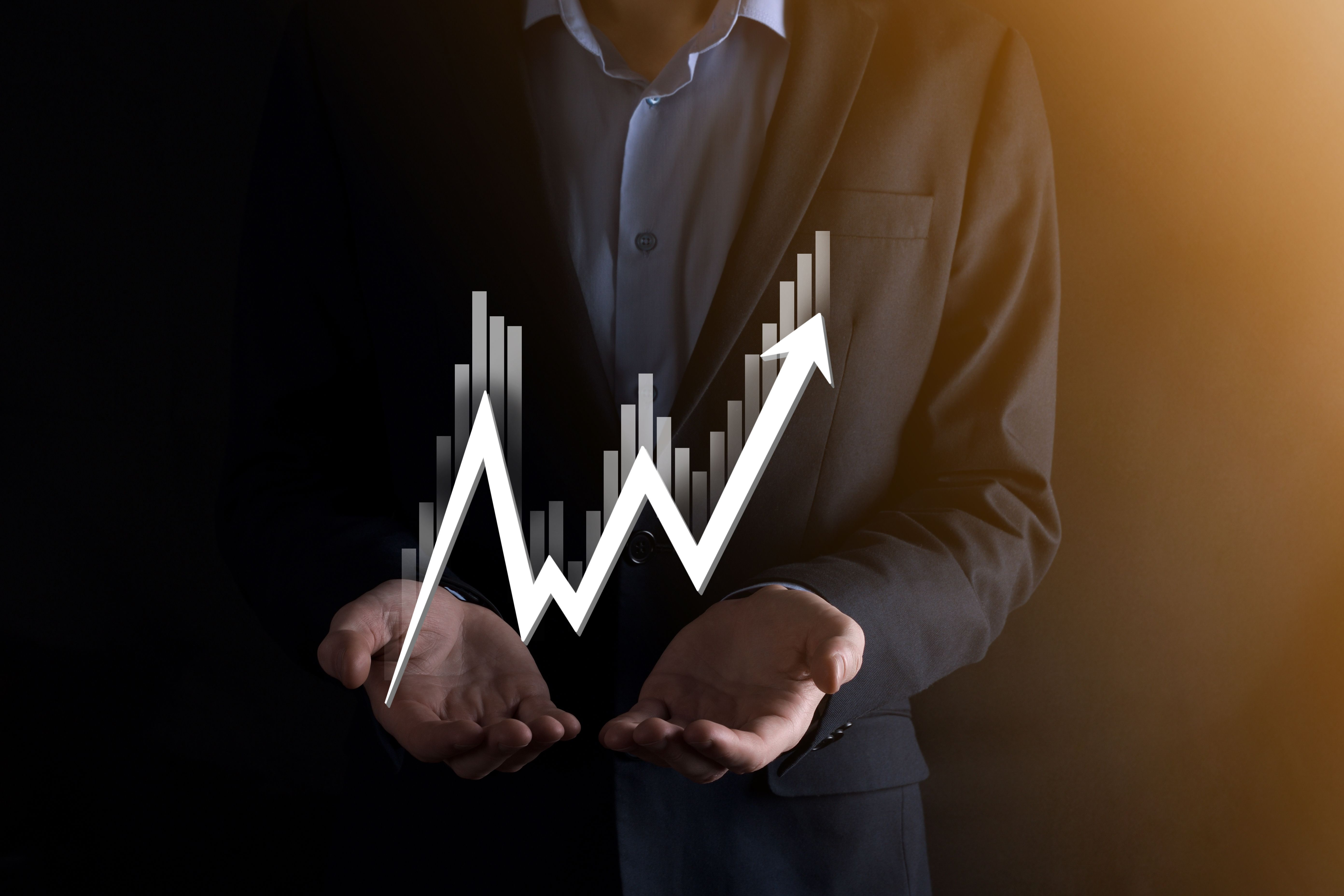 hand-hold-sales-data-economic-growth-graph-chart-business-planning-strategy-analysing-trading-exchange-financial-banking-technology-digital-marketing-profit-growing-plan.jpg