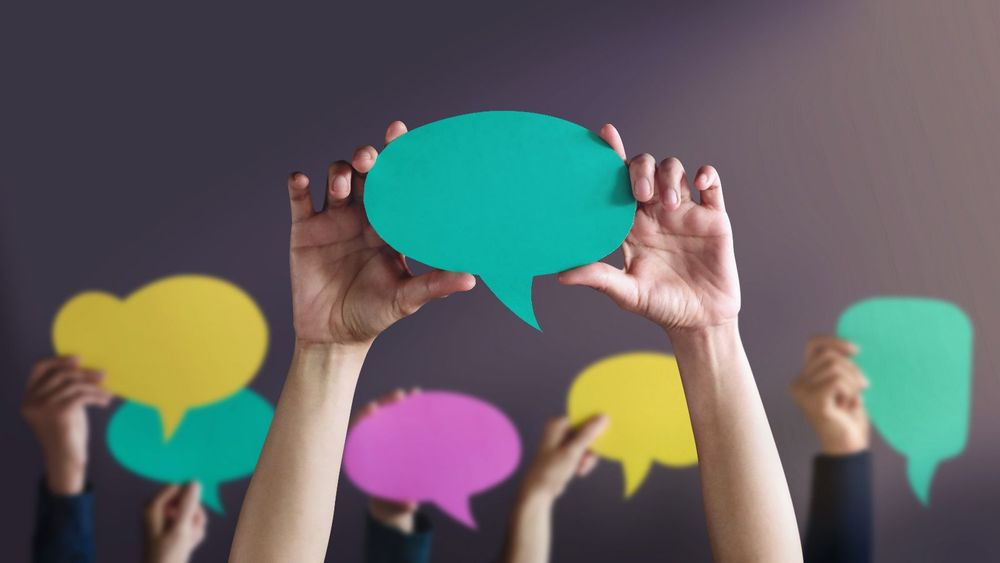 Communication is the key to any relationship, be it personal or professional. This article shows how effective communication can develop a sense of purpose among sales reps motivating them to achieve their sales targets.