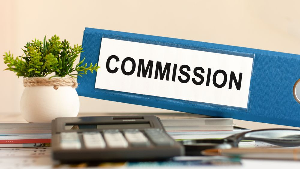 If given a chance to negate human errors from the process and make it a smoother, more efficient process, who would not take it? Well, the chance is yours. Read this blog to know all that you need to know before purchasing a Sales Commission Software/ Platform.