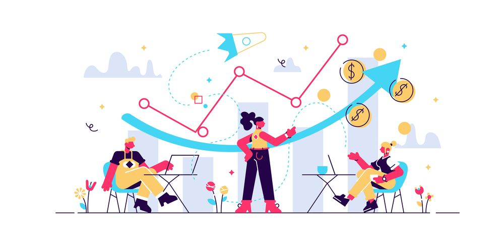 Sales Operations and Sales Enablement are two terms that can sound very similar and confusing. Although the main aim of both these professions is to amplify sales and help the company grow, there are differences between the two. Read this blog to know more about the same.