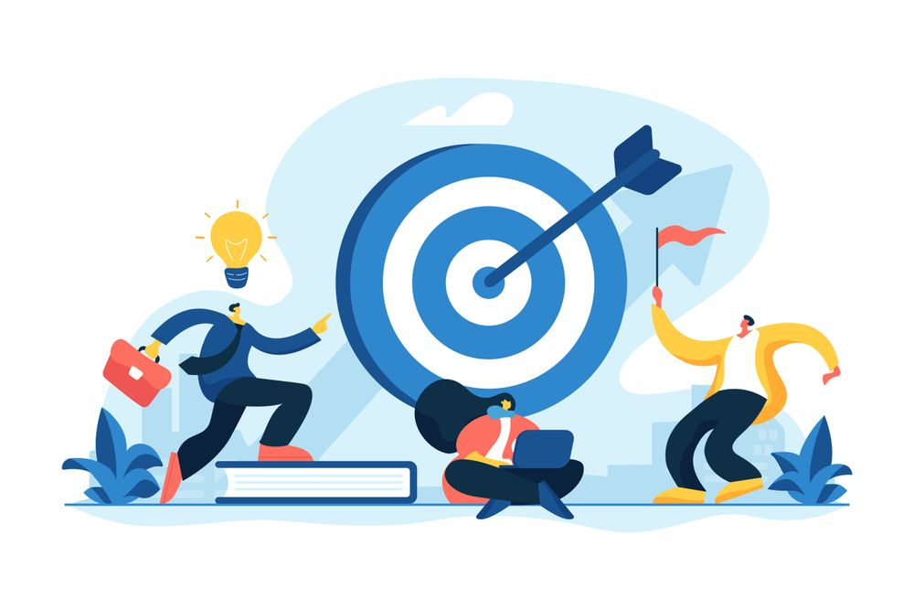 Setting goals or targets is important. Setting a sales quota is also important but making sure that you choose the right type of Sales Quota that motivates your team, drives them to produce better results can become a bit difficult. Read this blog to know about the different types of Sales Quotas and understand which one works best for your team and your company.