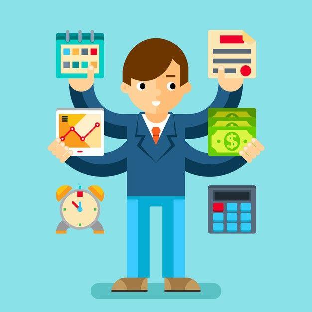 multi-tasking-manager-office-business-planning-organization-calculator-money_1284-41579.jpg