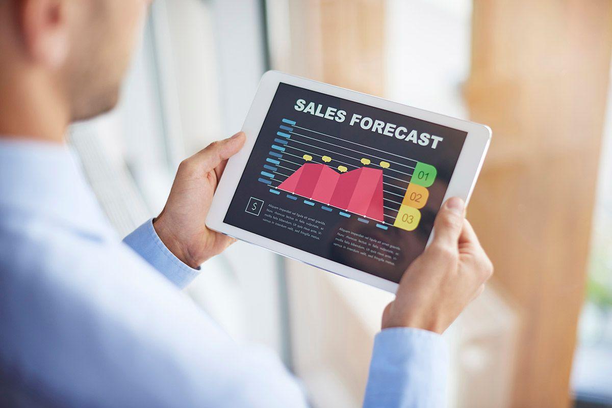 sales-forecast-on-digital-tablet-M9KAAZE (1).jpg