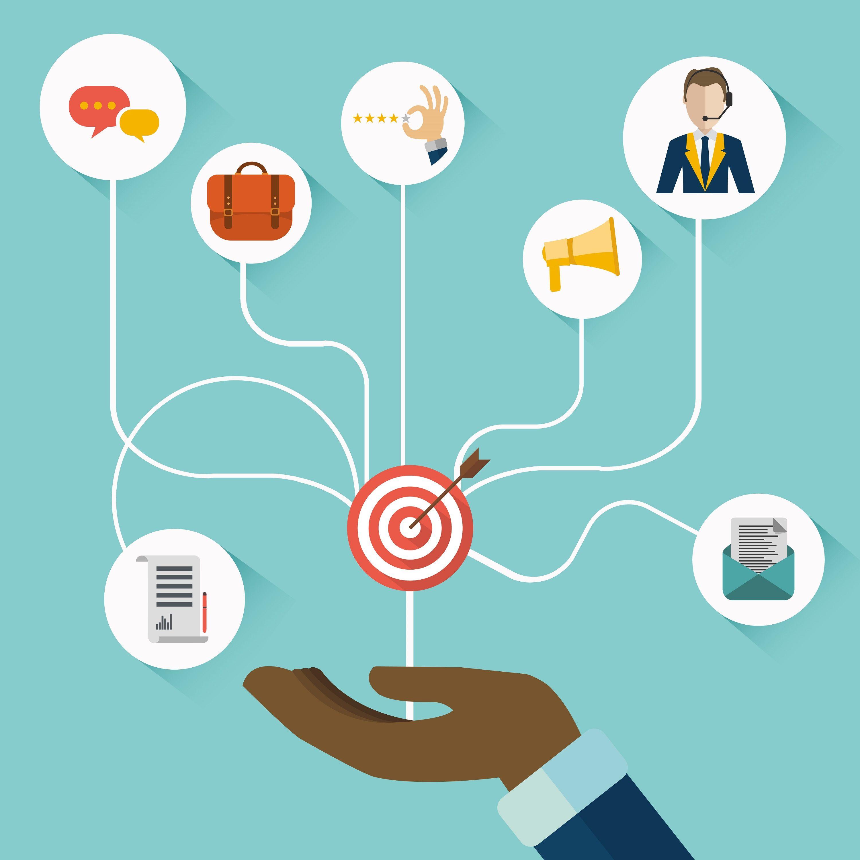 sales strategies.jpg