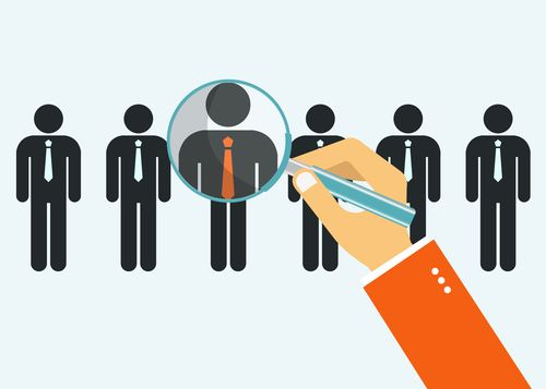 Here's the thing: The role of your sales team is the most important one as they are the link between you and your prospects. So it is vital that you have a perfect sales team. In this post, we're going to take a deeper look at how and when to hire salespeople.