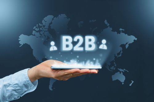 Unlike B2C Sales where you are pitching your ideas to customers directly, B2B Sales Plan requires you to bring a more professional approach to the situation. Creating a B2B Sales Plan can become easier if you follow a few simple steps. Read this blog to know more about the same.