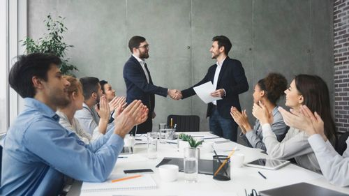 """Several companies have adopted """"Sales Incentives"""" programs. It is crucial to choose the right kind of sales incentive plan to motivate your sales team to increase the sales of your products and services. The advantages of sales incentive programs are many and this article highlights the importance of sales incentives for any organization."""