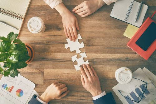To run an organization you require a certain level of planning and organizing. Similarly, to lead your sales process to success there are few strategies to keep in mind. Read on to find out the various sales management strategies you need to adopt to achieve the sales goals of the organization in the most effective ways.