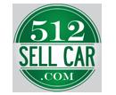 512-sell-car