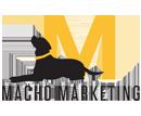 Macho Marketing