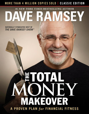 Dave Ramsey total money maker over