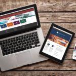 Creación de Páginas de Internet con WordPress