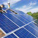 Curso de Energía Renovable con Placas Solares