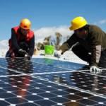 Curso de Energía Renovable con Placas Solares – Off Grid