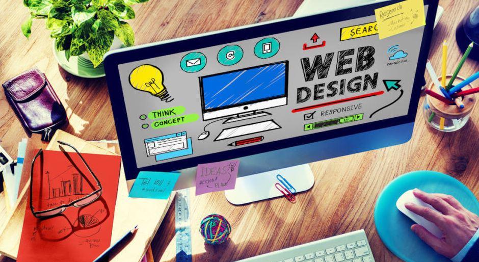 Curso para Crear Páginas de Internet con WordPress