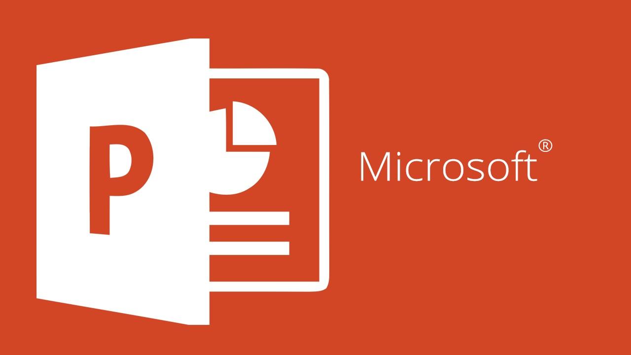 Curso de Microsoft PowerPoint 2013 (MOS)