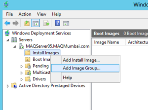 Windows Server 2012 Archives - Incube2