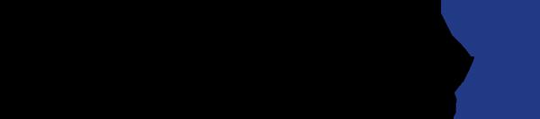Incube2