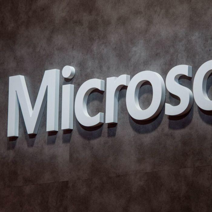 27 Beneficios de certificarte con Microsoft