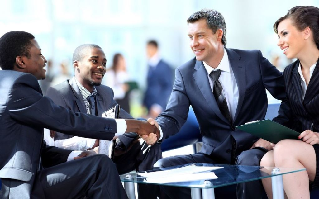 7 secretos para ser el mejor profesional