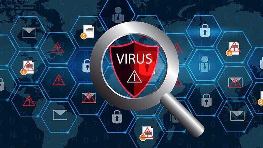 5 Razones por las que debes utilizar un antivirus