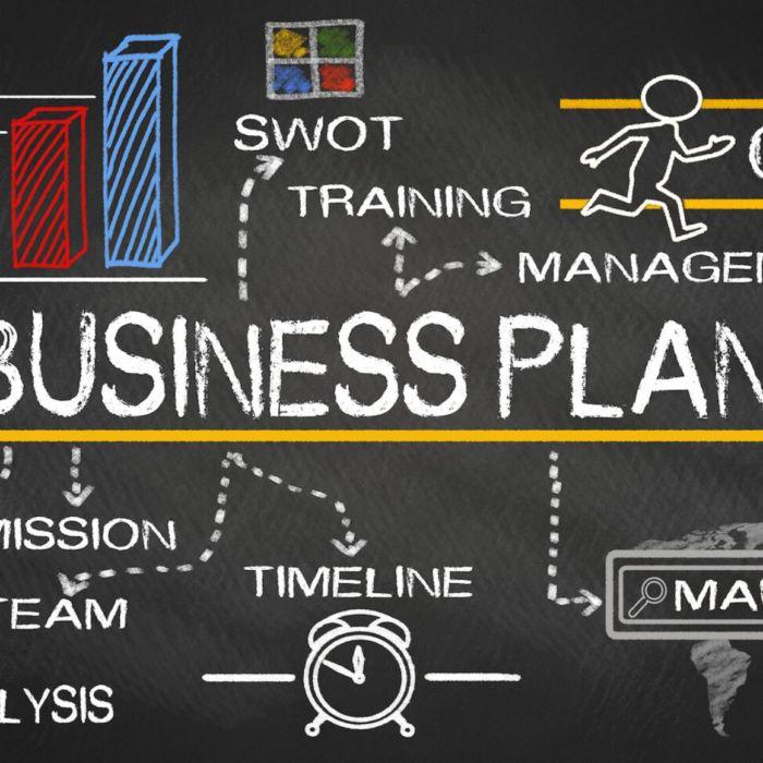 ¿Qué es un plan de negocio y cómo crear uno?