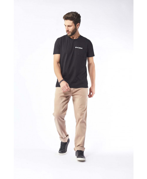 CALÇA INDEX MASC SLIM