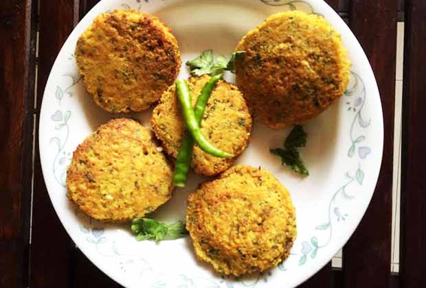 How to cook with fish eggs or roe the Bengali way | IFN