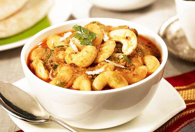 17 Lesser-Known Maharashtrian Eateries In Mumbai - IFN | IFN