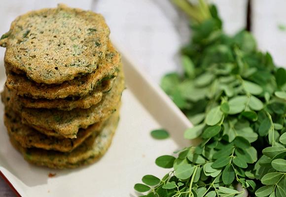 Healthy Breakfast Recipes Indian Breakfast Recipe Ideas Ifn