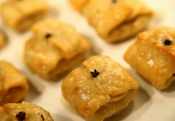 Indian dessert recipe delicious and savory dessert recipes india indian sweets forumfinder Gallery