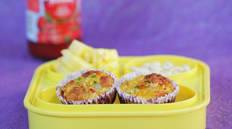 Egg muffin ifn ifn india food network india uncategorizedbreakfastrecipeseggs forumfinder Choice Image
