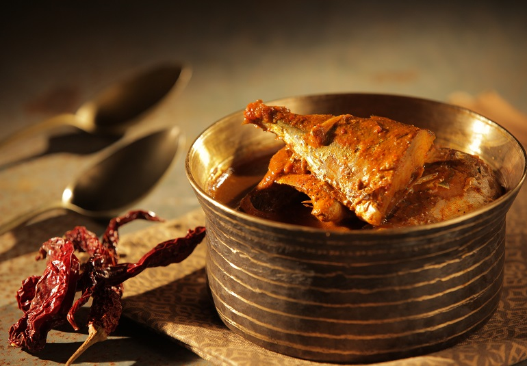 Bangda fish curry recipe mackerel fish curry recipe konkani fish india food network india ifn hindirecipeslunchdinnernon veg lunchnon veg dinner forumfinder Images