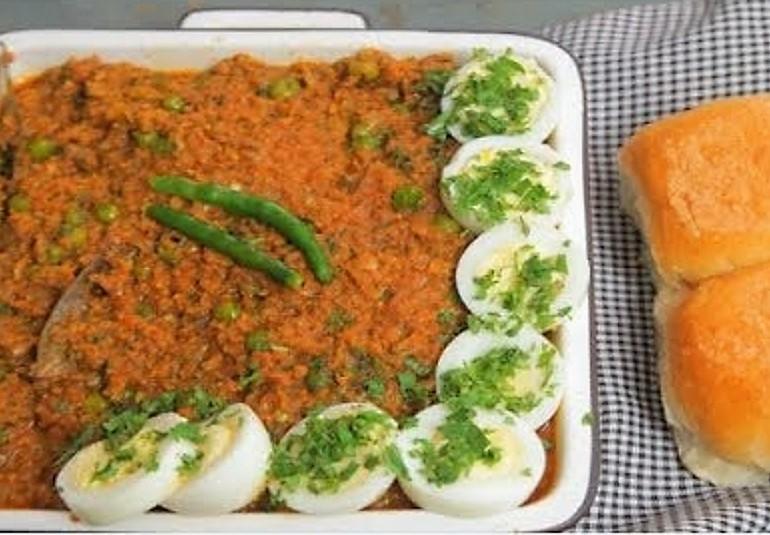 India Food Network IFN PunjabiRecipesLunchDinnerNon Veg LunchNon Dinner