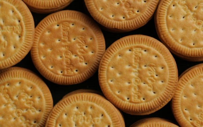 marie biscuits tea biscuit india affair complete 90s nirma sabun such did know
