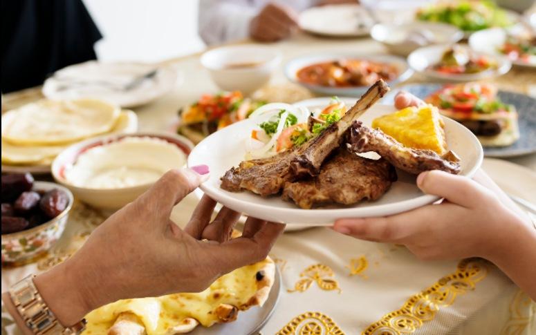 9 Ramzan Recipes for the Perfect Eid Menu