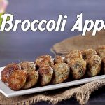 Broccoli Appam