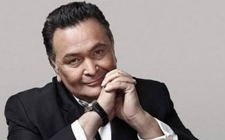 RIP Rishi Kapoor: Hope There's A Feast Waiting For You Up There - IFN | India Food Network