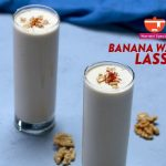 banana-walnut-lassi