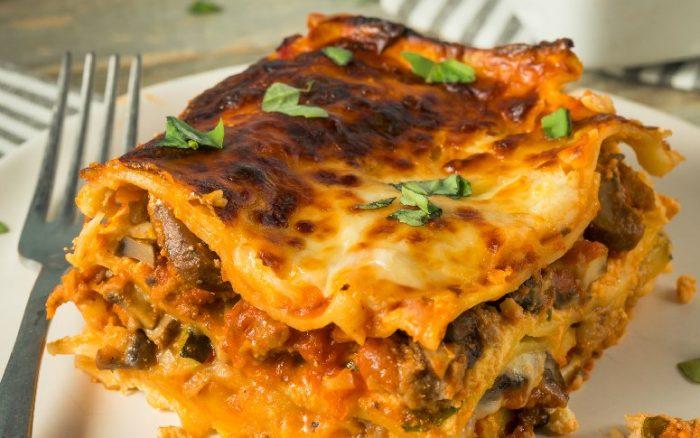 lasagna-sheet-pasta