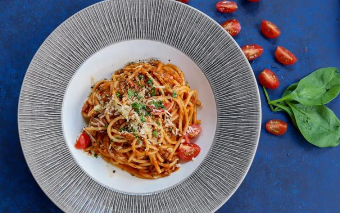 spaghetti-pasta