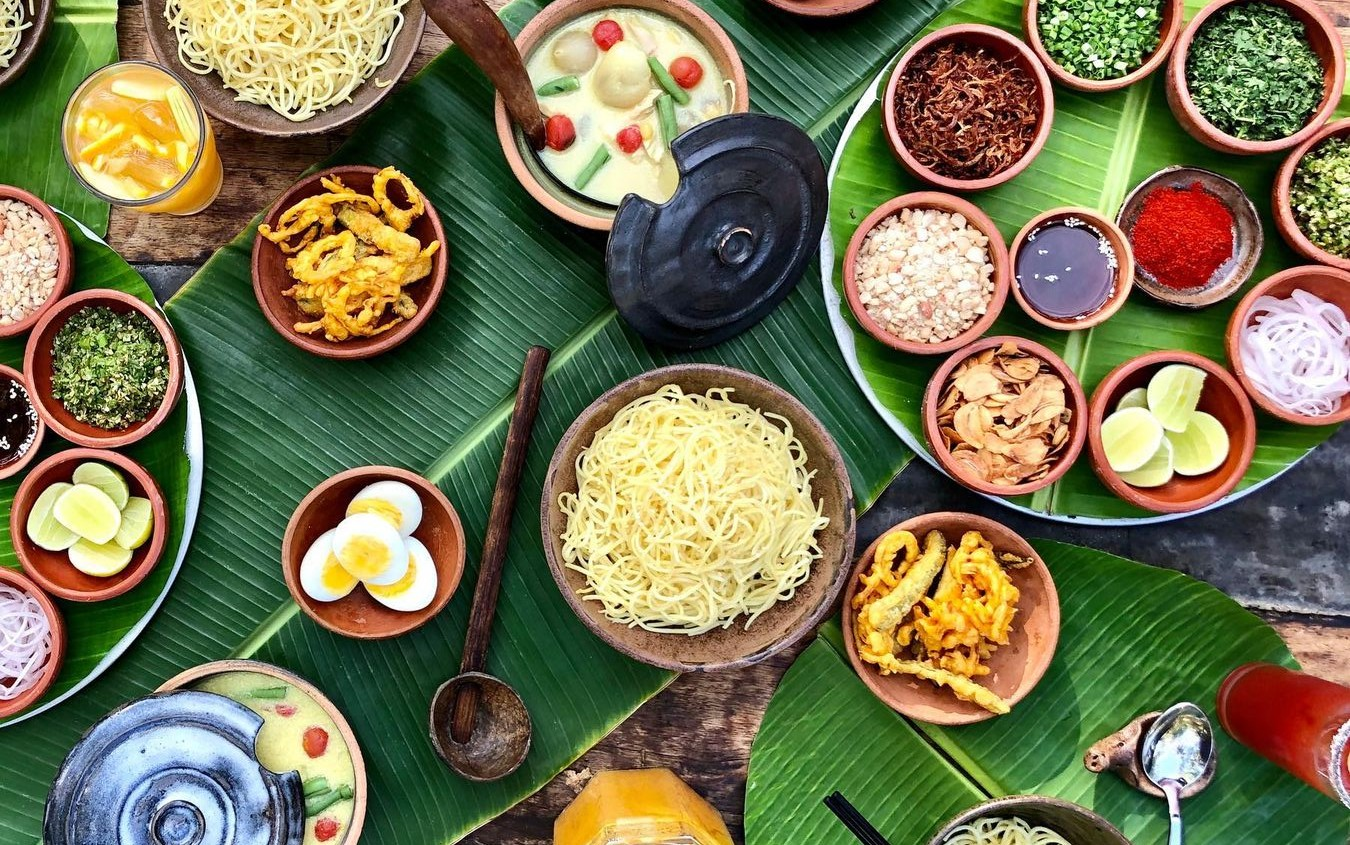 Packing for Goa? Here are some hidden gems, plus popular restaurants that you must check out