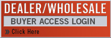 Dealer/Wholesale Access