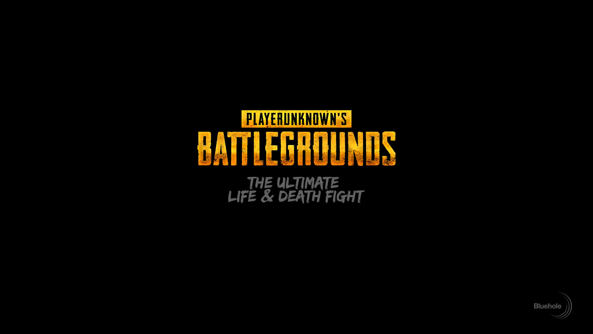 I Made Some Wallpapers From Player Unknown S Battleground: How To Play PlayerUnknown's Battlegrounds