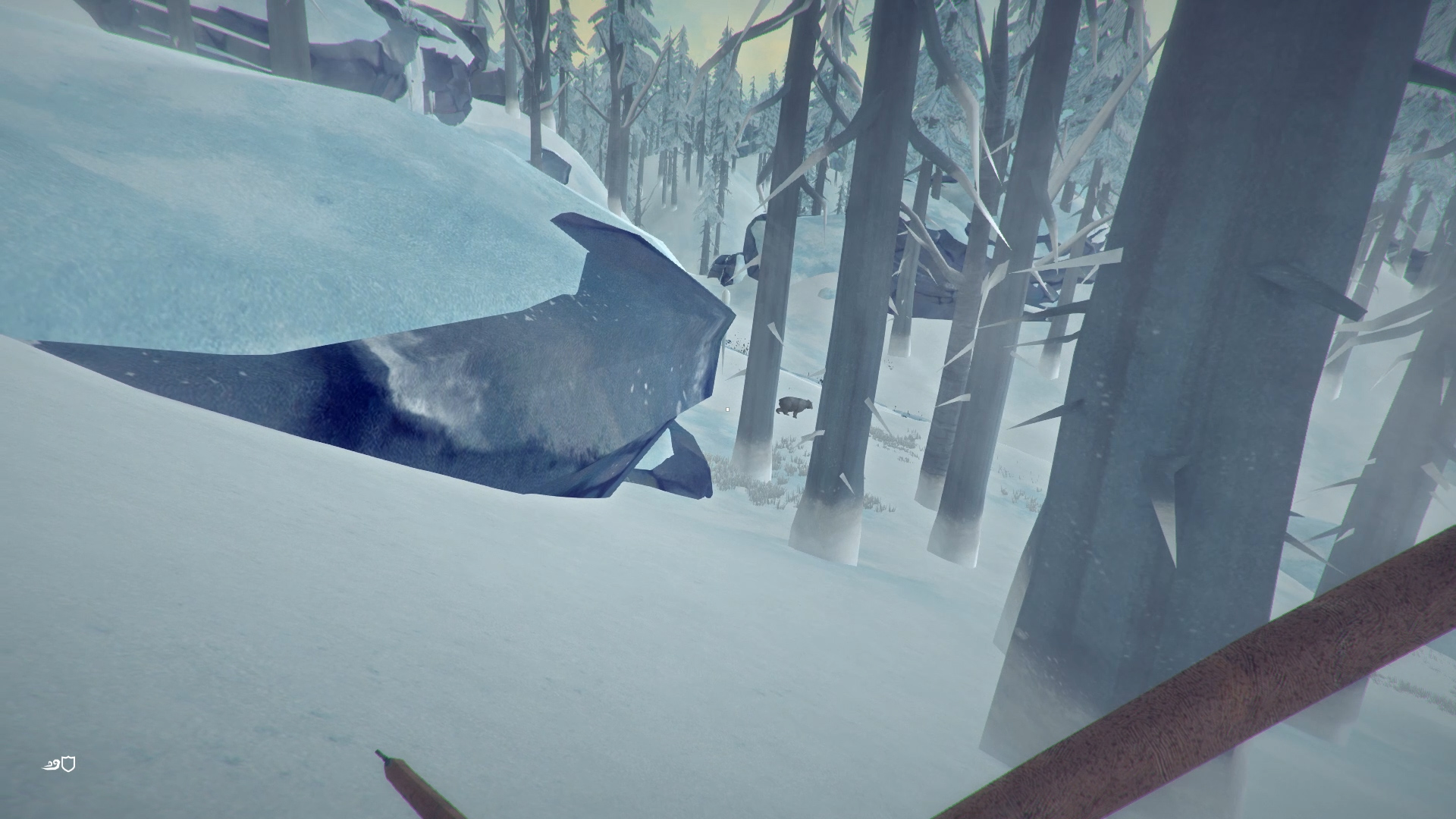 how to make a bedroll in the long dark