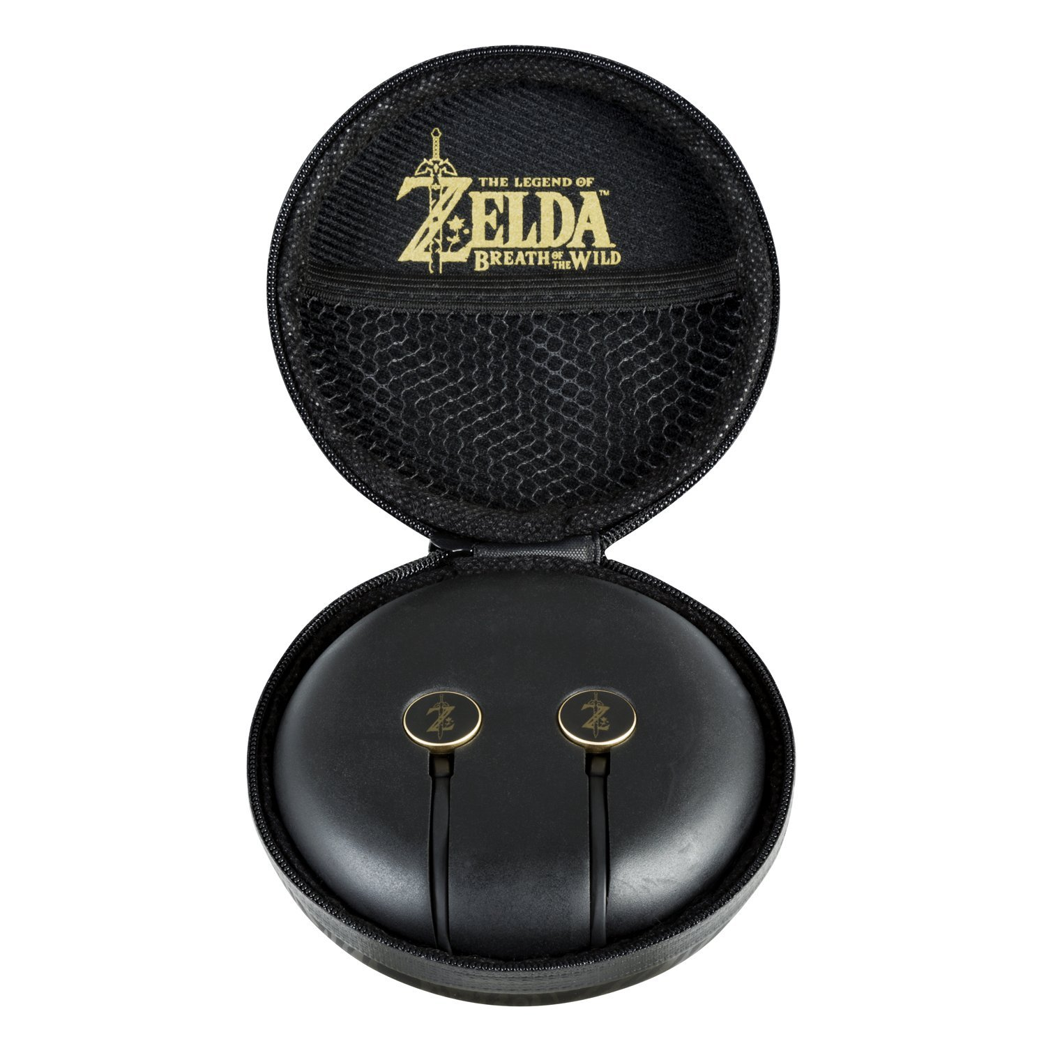 Best accessories for the nintendo switch enthusiast for Housse zelda nintendo switch
